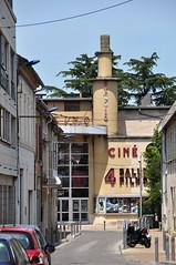 2013 Frankrijk 0386 Bagnols-sur-Cèze
