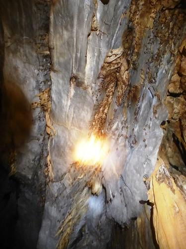 Pal-Sabang-riviere souterraine (9)