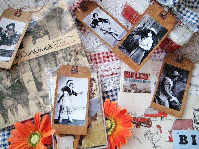 artistic kits + etsy