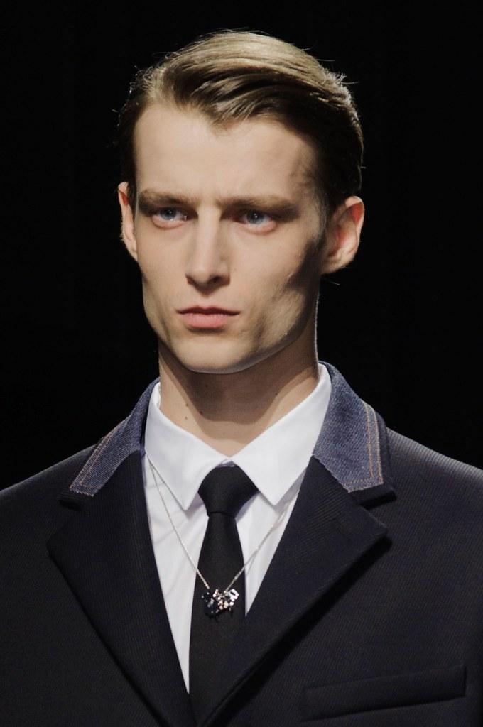 FW15 Paris Dior Homme120_Laurie Harding(fashionising.com)