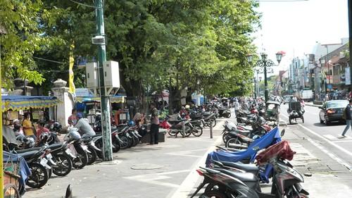 Bali-7-018