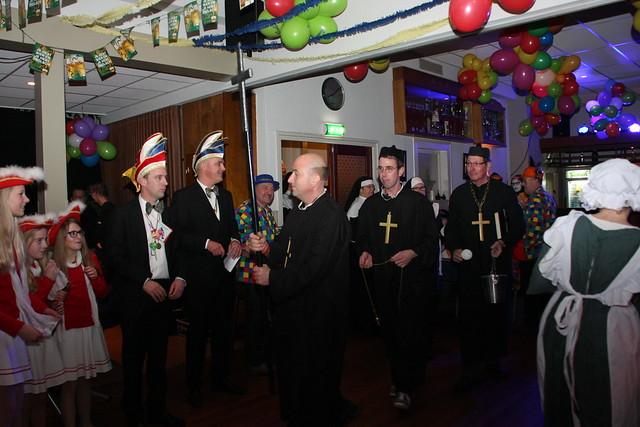 CarnavalMeddoAT (1)