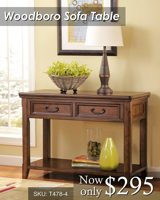 Woodboro Sofa Table JPEG