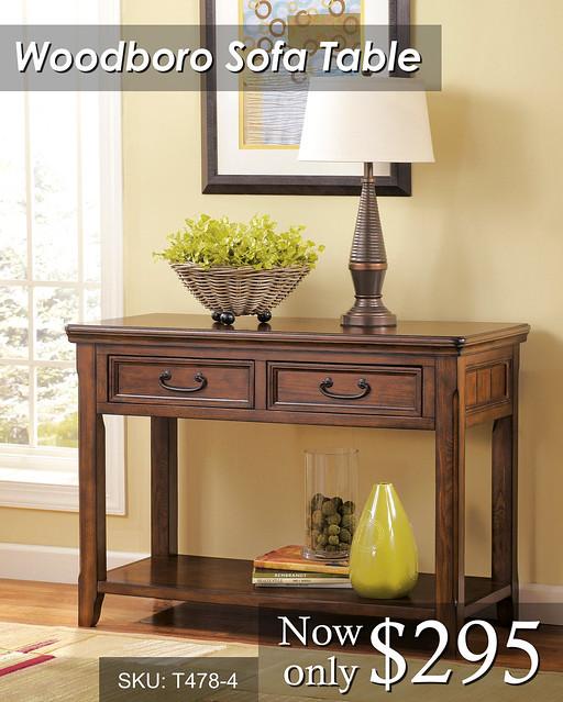 Woodboro Sofa Table JPEG