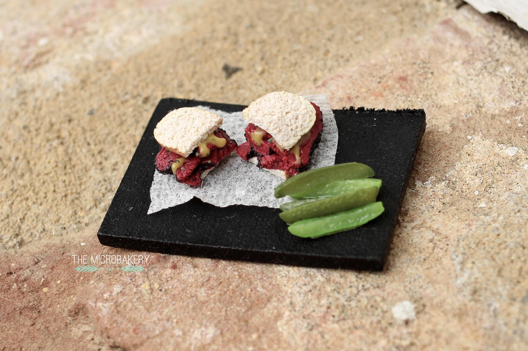 Pastrami-on-rye3-(W)