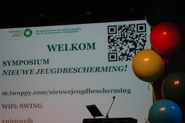 SWING-symposium