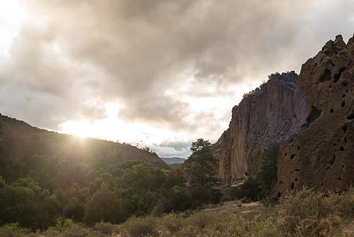 usa newmexico unitedstates nationalparks losalamos 2016bandelierbioblitz