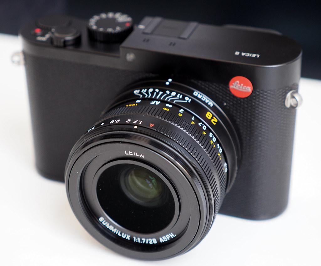 Leica-Q-2