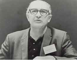 JorgedeSena