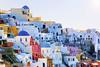 0616 Santorini Sunrise