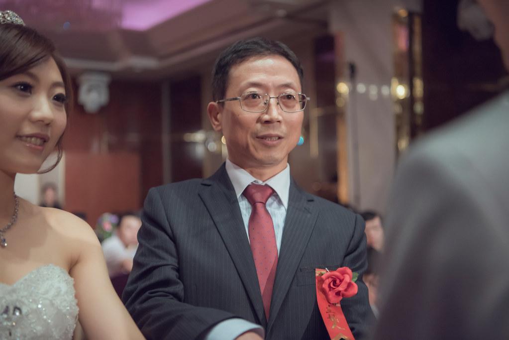 20160528華漾中崙婚禮記錄 (611)