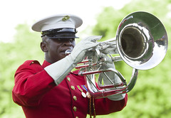 Marines Sunset Parade 2016  (167)