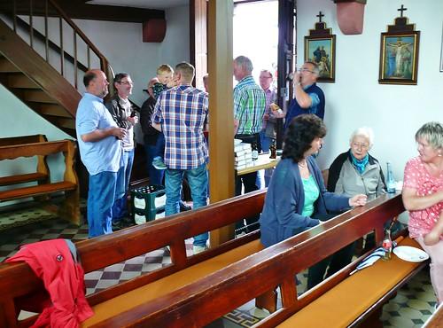 Kapellenfest - 12.6.16 (20)