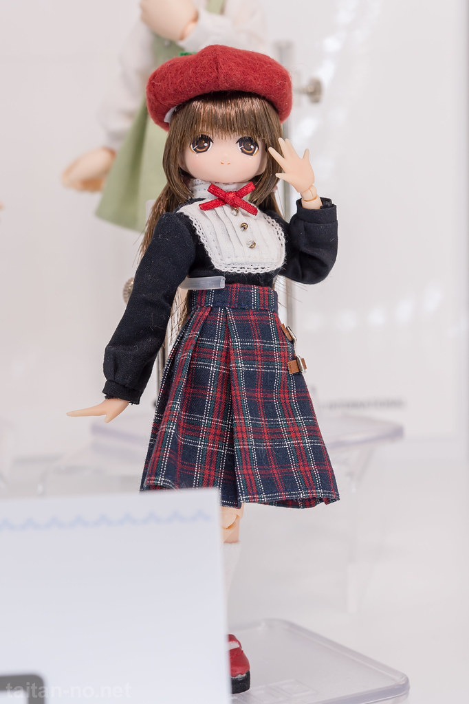 DS46Summer-AZONE-DSC_5307