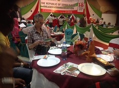 Somaliland International Delegates for May 18 2016 b