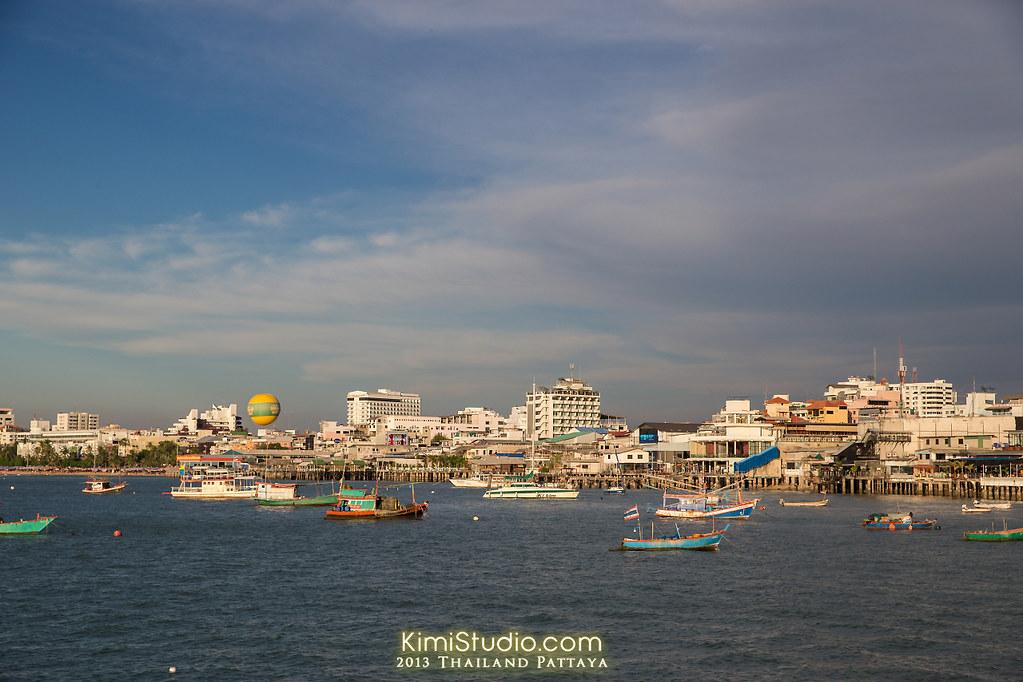 2013.05.01 Thailand Pattaya-099