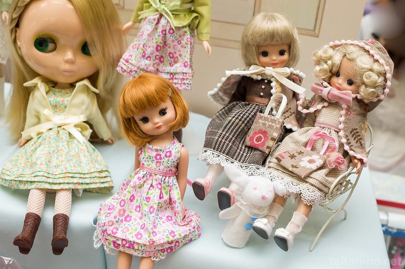 DollShow37-5638-DSC_5636