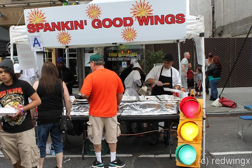 rest_spankinggoodwings