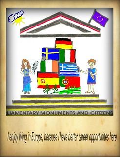 BeFunky_Logo parliamentNiklas2.jpg
