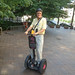 20120729 74 David on a Segway, Washington, DC-2 by davidwilson1949