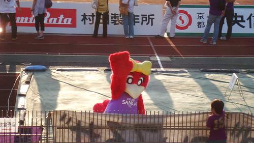 2013/05 J2第17節 京都vs北九州 #03