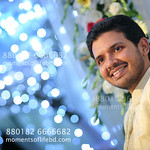 wedding photography of bangladesh