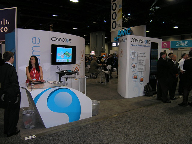 Cable Show 2013_14
