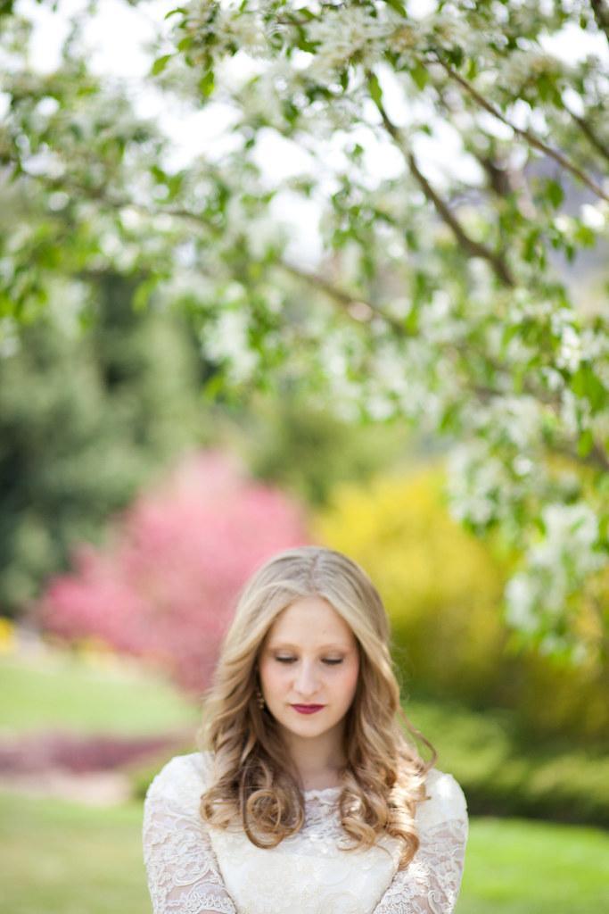 Kaitlin Clark Favorites-44