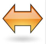 toolbar-logo