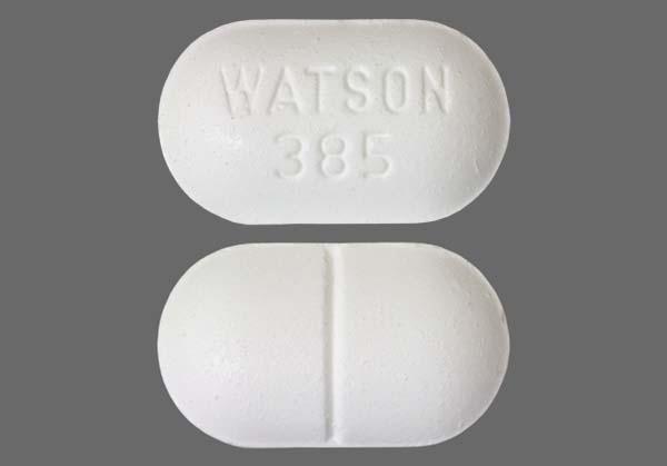 is hydrocodone acetaminophen 5mg 500mg a legend drug