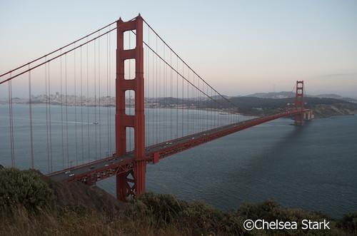 Golden gate Bridge (1)© Chelsea Stark http://www.chelseastarkphotography.com by chelseastarkphotography.com