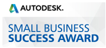 Autodesk_Small Business Success Award_LongBadge_Lg_Web copy