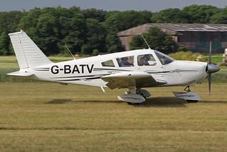 G-BATV