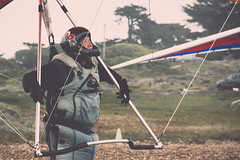 aviation(0.0), powered paragliding(0.0), mast(0.0), flight(0.0), adventure(1.0), vehicle(1.0), air sports(1.0), sports(1.0), windsports(1.0), gliding(1.0),