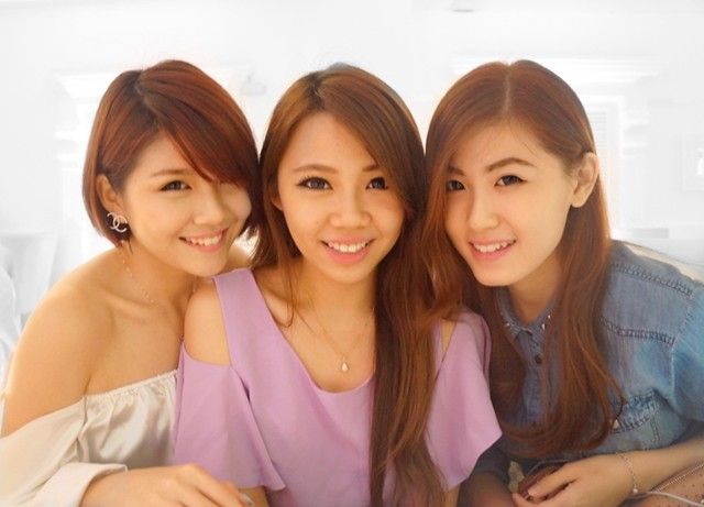 girls date at macalister mansion (10)