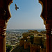 Jaisalmer - Golden Fort