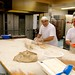 Small photo of Shaping Rye Bread