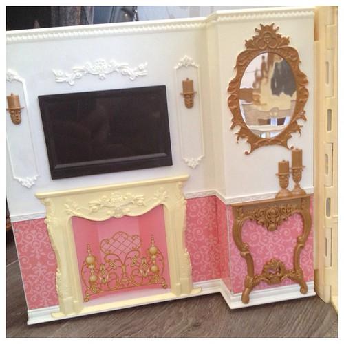 [V/E] Accessoires custo, Miniatures & Dioramas taille 1/6 9449602003_368cfc7ba6
