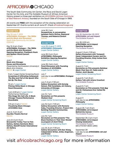 AFRICOBRA_event listing