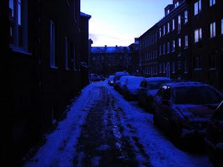 147_4_Winter