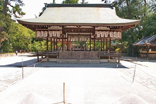【写真】2013 : 今宮神社/2021-01-01/IMGP1281