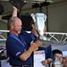 2013 FAI World Championships for Free Flight Model Aircraft