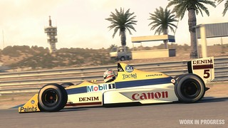 F1_2013_1988_Williams_005_WIP