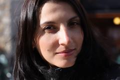 Galina Podobinska