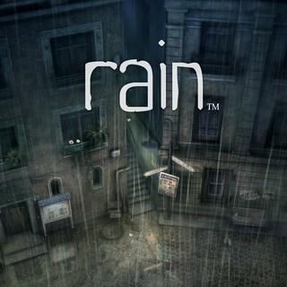 rain_Thumbnail
