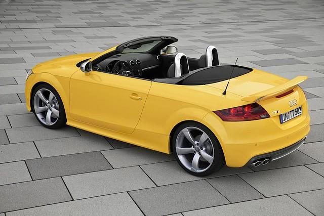 Audi-TTS-Competition-18