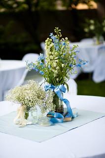 Caitie Graves Wedding Favorites-46