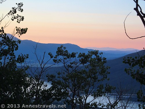 sunrise colorado sanisabelnationalforest mountelbert southmountelberttrail