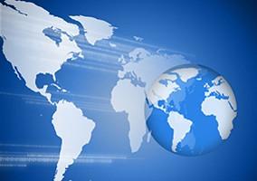 Yeminli Tercüme Akaretler Telefon: 0212 272 31 57 Ucuz ve Kaliteli Tercüme Bürosu by ivediceviri
