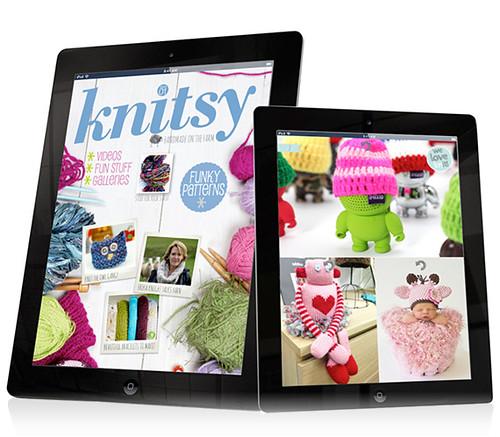 knitsy4